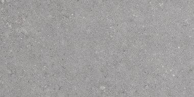 """Kone Tile 12"""" x 24"""" - Grey"""