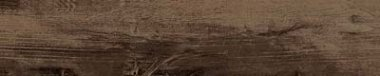 "Redeem Tile 7 6/8"" x 39 3/8"" - Ash"