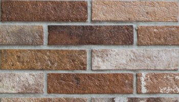 Bristol Brick Tile 7