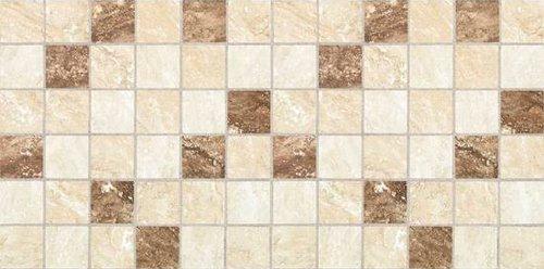 American Olean Salcedo Tile Mosaic X Universal Blend - American olean 2x2 mosaic tile