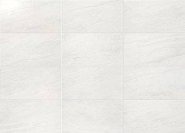 "Eon Tile Wall Shiny 12 3/8"" x 22 1/2"" - Eldorado"