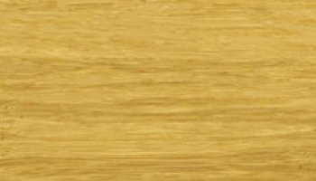 Synergy Strand Bamboo - Wheat