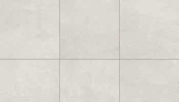 Arenella Tile 4