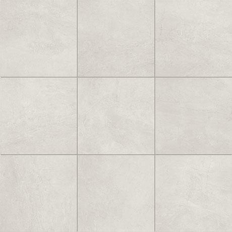 Off White Tile Texture