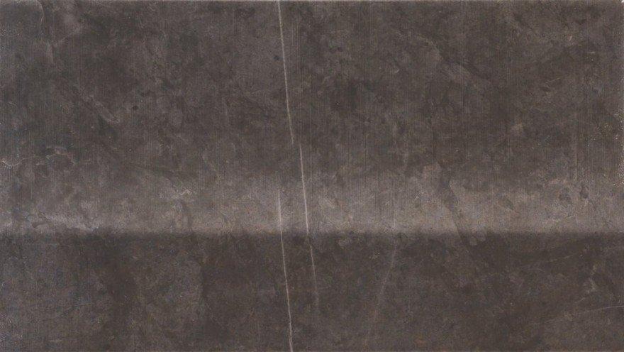 Marca Corona Deluxe Tile Alzata Base 6 78 X 12 Dark