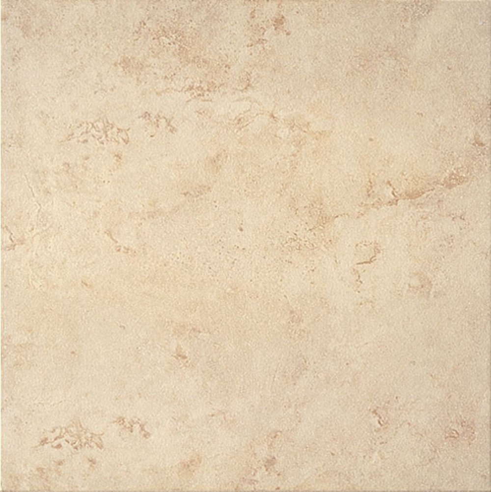 Interceramic tile bruselas tile 6 x 6 bone for Lamosa ceramic tile