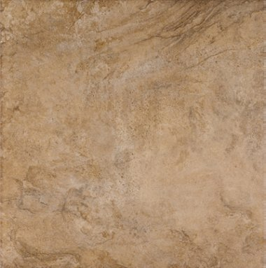 "Stonefire Tile 12"" x 12"" - Noce"