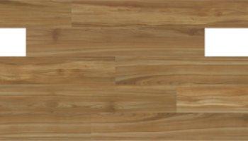 Lancaster Plank Vinyl Flooring 6