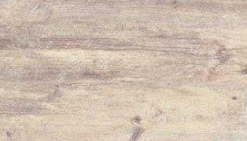 Ecowood Tile 6