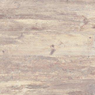 "Ecowood Tile 6"" x 24"" - Avorio"
