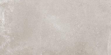 "Air Series Tile 12"" x 24"" - Fumo"