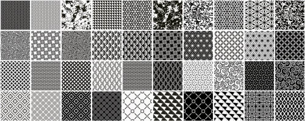 Aparici Moving Tile 12 Quot X 12 Quot Black Natural