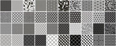 """Moving Tile 12"""" x 12"""" - Black Natural"""