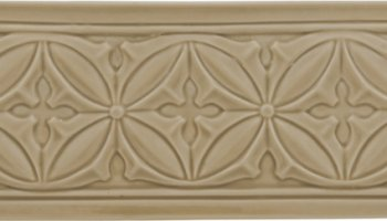 Studio Tile Gables Deco 4