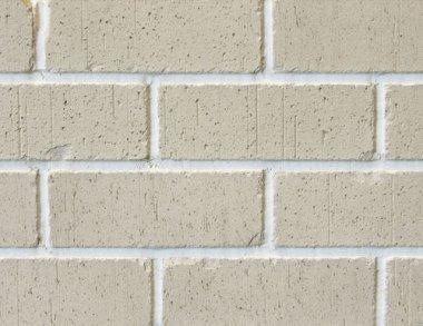 "Royal Thin Brick Series Tile 3"" x 8"" - Newbury"