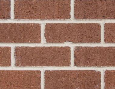 "Royal Thin Brick Series Tile 3"" x 8"" - Cambridge"