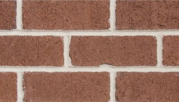 Royal Thin Brick Series Tile 3