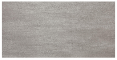 Mark Matte Rectified Tile 18 x 36 - Chrome
