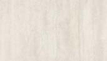 Marbleway Tile Polished 24