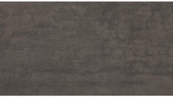 Mark Matte Rectified Tile 18 x 36 - Tobacco