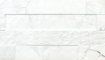 Gemme Series Tile 6