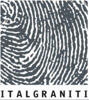 Browse by brand Italgraniti