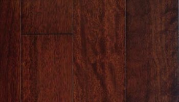Cambridge Hardwood - Royal