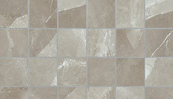 Classic Series Tile Mosaic 2
