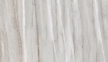 Pure Marble Series Tile Polished 24