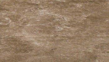 Bruzolo Series Tile 12