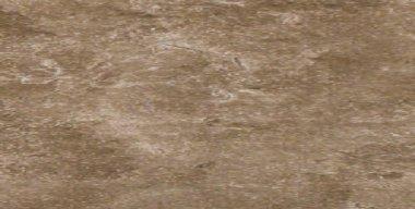 "Bruzolo Series Tile 12"" x 24"" - Cenere"
