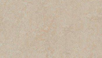 Marmoleum Click 11.81 x 11.81 - Silver Birch