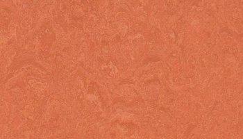 Marmoleum Modular Color 9.8