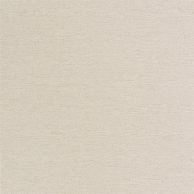 "St. Germain Tile 24"" x 24"" - Creme"