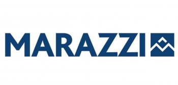 Browse by brand Marazzi Tile