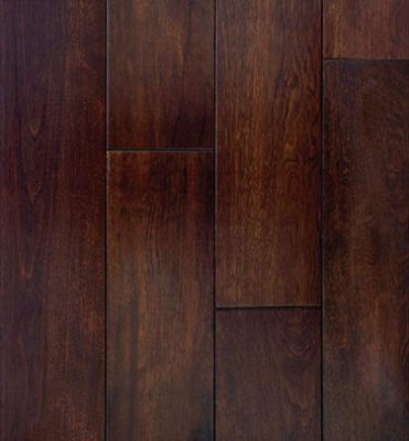 Cambridge Hardwood - Harrington