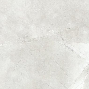 """Classic Series Tile 12"""" x 24"""" - Pulpis Ivory"""