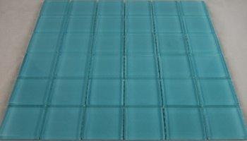 Crystal Glass Tile Polished 2