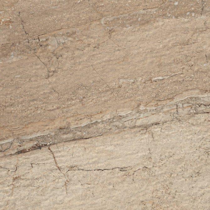 Utah Tile 12 X 24 Desert