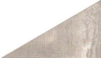 Walker Tile Right Chevron 3