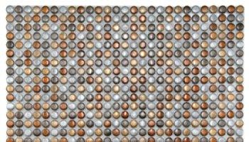 Element Mosaic 12