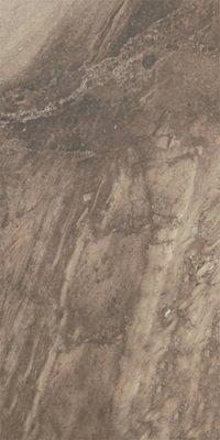 """Copper Tile 12"""" x 24"""" - Vizon (Brown)"""