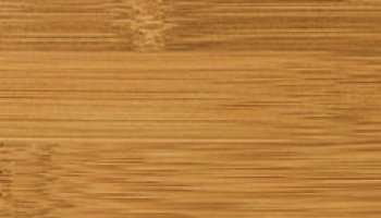 SIGNATURE BAMBOO - Flat Grain Caramelized