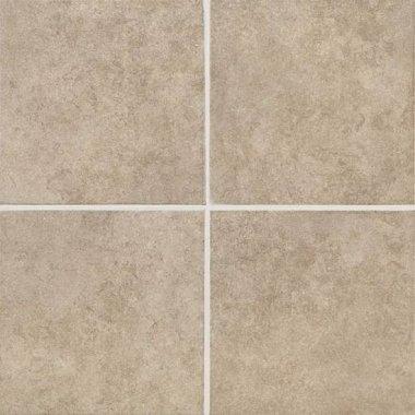 """Castlegate Tile 12"""" x 12"""" - Gray"""