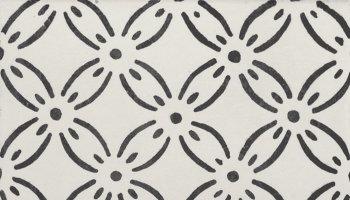 A_Mano Series Tile 8