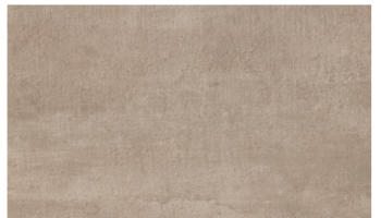 Mark Matte Rectified Tile 12 x 24 - Clay