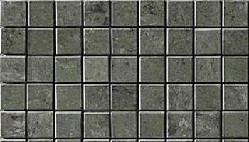 Micron Tile Polished  Mosaic 12