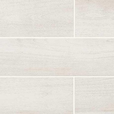 Marazzi Edgewood Tile 6 Quot X 24 Quot Stone