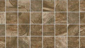 Danya Tile Mosaic 3