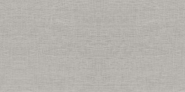 "Cambric Tile 6"" x 24"" - Warm Gray"